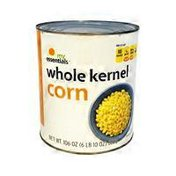 My Essentials Whole Kernel Corn