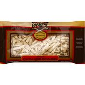 Paskesz Chow Mein Noodles, Medium