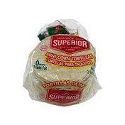 It's Super Tortillas Taquitos