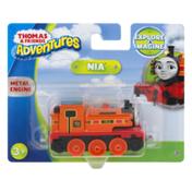Thomas & Friends Nia