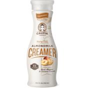 Califia Farms Almondmilk Creamer - Hazelnut