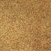 Wis Bulgur Wheat