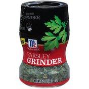 McCormick® Parsley Herb Grinder