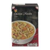 SB Chicken Noodle Soup