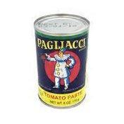 Pagliacci Tomato Paste