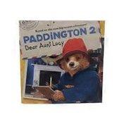 Harper Festival Paddington 2 By Thomas Macri Paperback Book