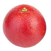Red Flesh Mandarin