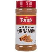 Tone's Ground Cinnamon