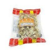Sinbo Brand Dried Lily Bulbs