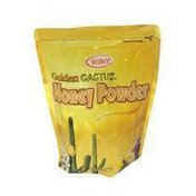Hibee Golden Cactus Honey Powder