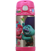 Thermos Bottle, 12 Ounce