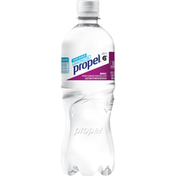 Propel Thirst Quencher , Berry