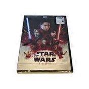 Disney Star Wars The Last Jedi