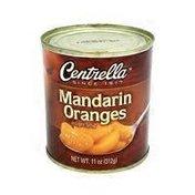 Centrella Mandarin Oranges