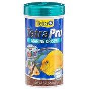Tetra Pro Marine Crisps