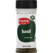 Krasdale Basil