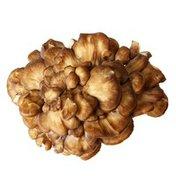 Organic Hen of the Wood Mushrooms