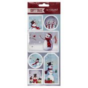 Paper Magic Group Gift Tags, Peel 'N Stick