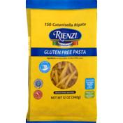Rienzi Gluten Free Pasta Catanisella Rigata