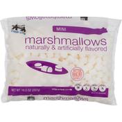 Food Lion Marshmallows, Mini