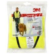 3M Safety Vest, Day/Nighttime