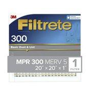 Filtrete Filtrete™ Basic Dust & Lint Air Filter