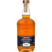 Cruzan Rum Single Barrel Rum