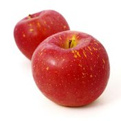 Kiku Apple Package