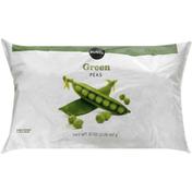 Publix Green Peas
