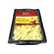 RP's Pasta Company Fresh Egg Rigatoni