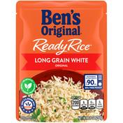 Ben's Original Original Long Grain White