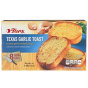 Tops Garlic Texas Toast