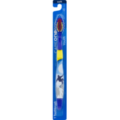CareOne Youth Toothbrush Soft