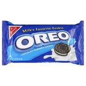 Oreo Cookies, Sandwich, Chocolate