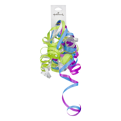Hallmark Gift Ribbon Muit-Color