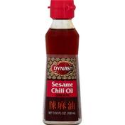 Dynasty Sesame Chili Oil