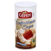 Gefen Sugar, Confectioners