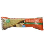 Food Club Original Garlic Bread