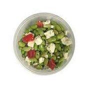 Graul's Edamame & Feta Salad