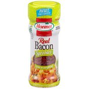 Hormel Real Bacon Sprinkles