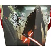 PTI Group Bucket, Star Wars