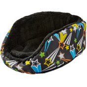 YNME Small Gym Cuddle Rat Bed