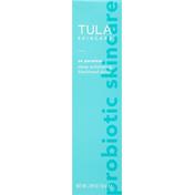 Tula Blackhead Scrub, Deep Exfoliating, So Poreless