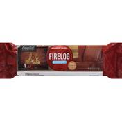 Essential Everyday Firelog, 2-Hour