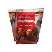 Meal Mar Gluten Free Meat Balls