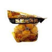 Chef Bag of Meyer Lemons