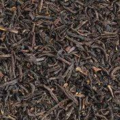 The Jasmine Pearl Tea Company Organic Ginger Peach Indian Black Tea
