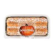 J. Skinner Baking Pumpkin Spice Danish
