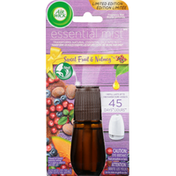 Air Wick Fragrance Mist, Sweet Fruit & Nutmeg