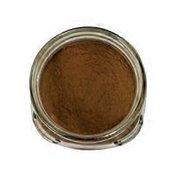 Frontier Bulk Organic Ceylon Cinnamon Powder